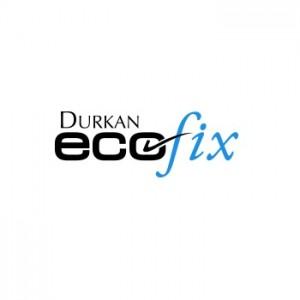Ecofix 350