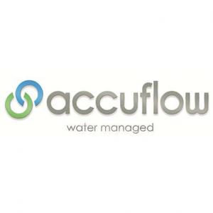 Accuflow