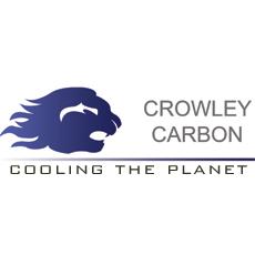 Crowley Carbon
