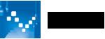 zeto-logo