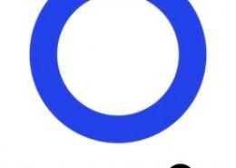 UrbanVolt logo